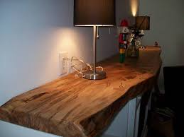 Live Edge Wood Shelves by Live Edge Wood Slabs Google Search Furniture Rehab Pinterest
