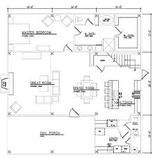 metal barn house plans 20 unique metal barn house plans floor plans designs gallery