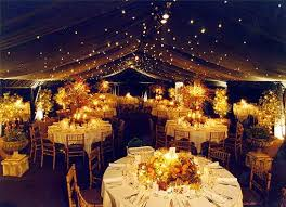 used wedding decorations wedding ideas