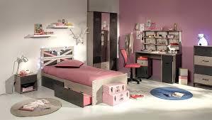 comment d馗orer ma chambre chambre d ado fille deco chambre rebelle conforama ac conforama