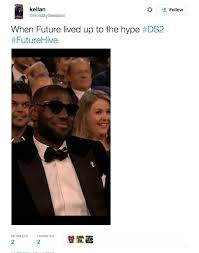 Russell Wilson Memes - futurehive celebrates dirty sprite 2 with memes ciara slander
