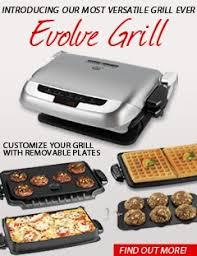 Sandwich Toaster With Removable Plates 13 Best Waffle Iron With Removable Plates Images On Pinterest