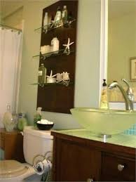 bathroom accessories decor u2013 plosweak site