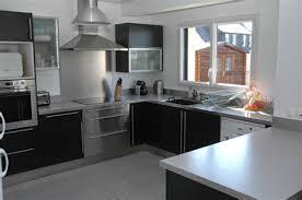 plan amenagement cuisine 10m2 plan amenagement cuisine 10m2 1 cuisine 233quip233e en l maison