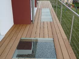 vorgehã ngte balkone terrassen multerer balkone ihr partner für alu und