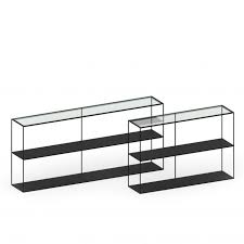 Slim Sideboards Containers Sideboards U2013 Zeus Noto