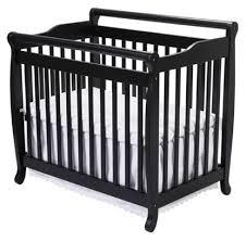 baby furniture kitchener baby furniture guelph kitchener cribs