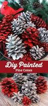 212 best christmas cooking and crafts images on pinterest