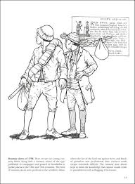 story underground railroad coloring book 005886 details