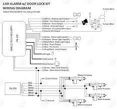 chevrolet central locking wiring diagram chevrolet wiring