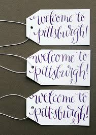 Pittsburgh Gift Baskets The Event Group Pittsburgh Pa Event Planning Wedding