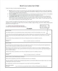 generic cover letter efficiencyexperts us