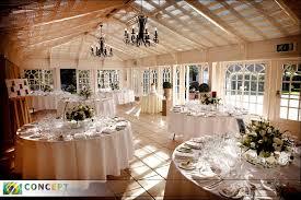 oaks farm weddings oaks farm barn wedding prices tbrb info tbrb info