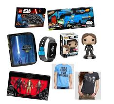 target black friday tickets target has all your star wars items this holiday season