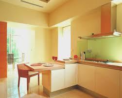 kitchen furniture ottawa paleovelo com simple kitchen interior design