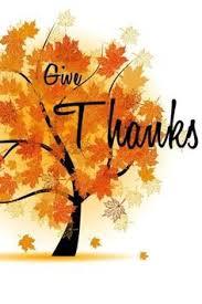 free religious thanksgiving thanksgiving day