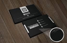 designs elegant business card design templates publisher with