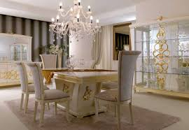 european dining room furniture living room amazing white and elegant european living room