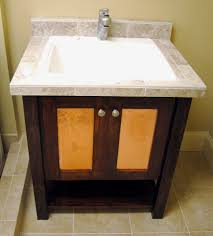 Laundry Room Sink Cabinet by Snazzy Cabinet Grace In In Utility Sink In Laundry Sinks Amp