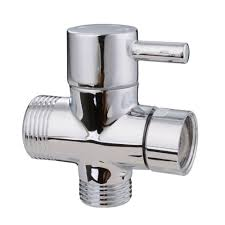 shower beautiful shower transfer valve plumbing from delta full size of shower beautiful shower transfer valve plumbing from delta venetian bronze shower head