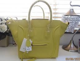 prada pvc handbags bags for ebay tell cheap luxury bags shoes jewelry sunglasses wallet shop