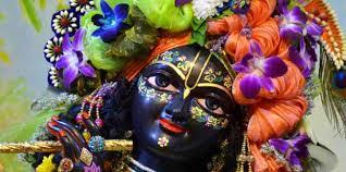 How To Decorate Janmashtami At Home Temples In India That Celebrate Janmashtami