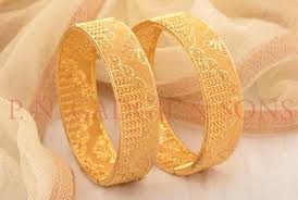 gold wedding necklace set images Gold bridal jewelry sets antique gold gram bridal jewellery set jpg