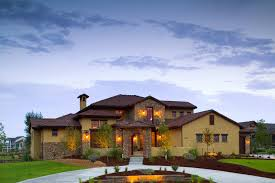 Northwest House Plans Best Stunning Pacific northwest Home