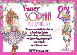 the fancy nancy birthday party u2014 criolla brithday u0026 wedding