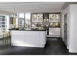 que choisir cuisine cuisine blanche pas cher sur cuisine lareduc com