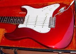 1966 fender stratocaster guitar 1966 fender strat guitar 66