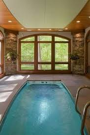 pool inside house 50 indoor swimming pool ideas for your home amazing pictures