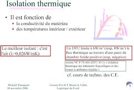chambre froide pdf schema electrique chambre froide negative pdf frois page 9 open