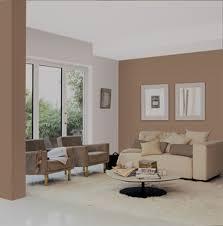 Peinture Chambre A Coucher by Couleur Peinture Pour Chambre A Coucher Kirafes