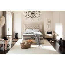 Bedroom Designs With Dark Hardwood Floors Bedroom Design White Shag Rugs On Dark Hardwood Flooring And