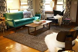 Room And Board Sleeper Sofas Room And Board Sofa Room And Board Sofa Review Net Room And Board