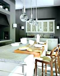 kitchen island light fixtures light fixtures for kitchen island lights light fixtures above
