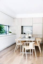 cuisine maison de famille une maison de famille cosy frenchy fancy