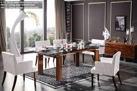 City Furniture Dining Table Turkish Dining Room Furniture Free Home Decor
