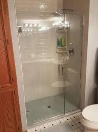 Shower Doors Mn Frameless Vs Semi Framed Shower Doors Http Sourceabl