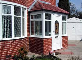 Framing A Hip Roof Porch Hipped Roof Porch Thesouvlakihouse Com