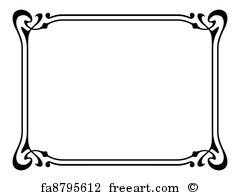 frame for diploma free diploma frame prints and wall freeart