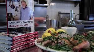 italian home decor catalogs italian my way book by jonathan waxman tom colicchio