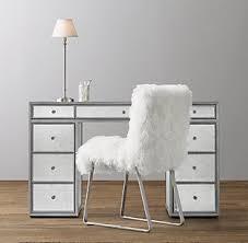 White Desk And Chair Desks Vanities U0026 Chairs Rh Baby U0026 Child