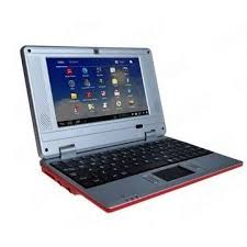 android on laptop china 7 0 inch netbook 8gb laptop for android 4 42 windows