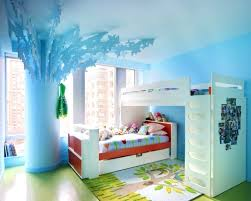 apartments gorgeous cool room ideas for kids rooms affordable