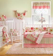 baby nursery decor awesome perfect baby nursery furniture