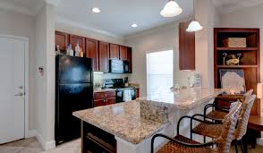 Uf Dorms Floor Plans by 3br Ashton Lane Luxury Apartments In Gainesville Fl
