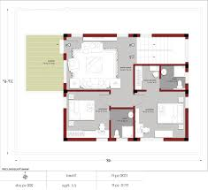 home design 1200 sq ft house plans modern arts in 79 exciting