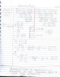 Linear Programming Word Problems Worksheet Algebra 2